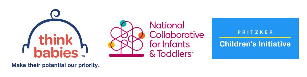 Think Babies NCIT Pritzker Children's Initiative